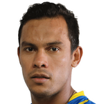 Alexis Joel González Belotto