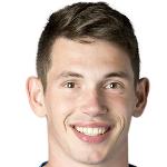 Kyle   McAusland