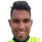 Ruben Darío  Silva Silva