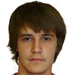 Ilya  Grunin