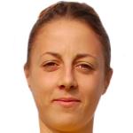 Linda  Tucceri Cimini