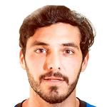 Gabriel Alejandro  Benítez D`Andrea