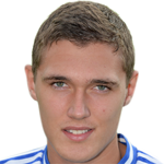 Andreas Christensen