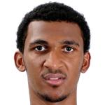 Hassan  Abdulla