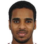 Rashid  Lahi Al Saadi