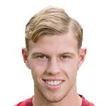 Maximilian  Göppel