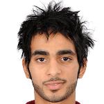 Saleem Sultan Salem Saeed Al Sharjee