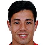 Álvaro  Bustos Sandoval