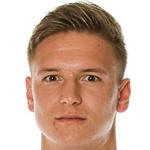 Markus  Smarzoch