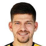 Kirill  Kovalets