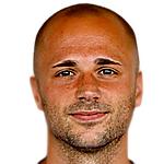 Stephan  Stückler