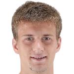 Stepan  Rebenko