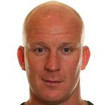 Neil  Emblen