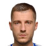 Danijel Miškić