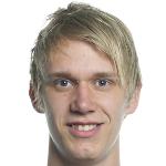 Håkon  Berg
