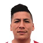 Elsar Rodas Mendoza