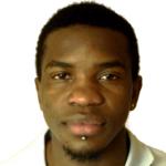 Clifford  Mulenga
