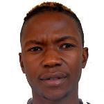 Rainford  Kalaba