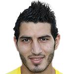 Mohammad Zein El Abidine  Tahhan