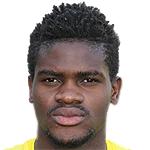 Ngo Oshina   Samuel