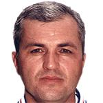 Zaviša  Milosavljević