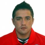Miguel Ángel  Pinto Jérez