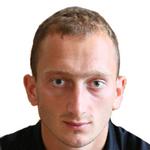 Gheorghe Anton