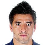 Marco Andrés Estrada Quinteros