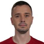 Sergiy  Vakulenko