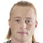 Mikal  Haugen Bjørnstad