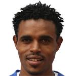 Dawit  Fikadu Demissie