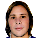 Sixto Rodrigo  Ramírez Cardozo