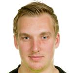 Christian   Kroglund Sukke