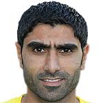 Ibrahim  Kheireddine
