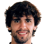 Juan Diego  Gutiérrez De las Casas