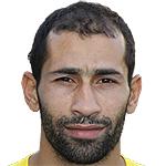 Khader  Salama