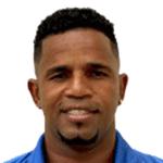 Jorge Eddie  Rivera Galindo