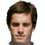 Lucas Santiago  Melano