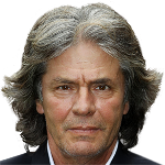 Luka  Peruzović