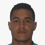 Yhonatann Alexander  Yustiz Linarez