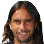 Marcelo Fabián Sosa Farías