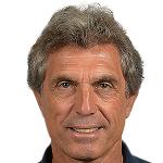 Rainer  Adrion