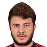 Murat  Ceylan