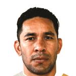 Sergio Amaury  Ponce Villegas