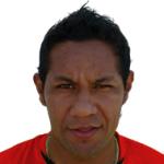 Javier  Araújo Peñaloza