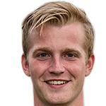 Dylan  Swinnen