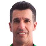 Gustavo  Díaz Domínguez