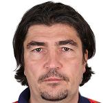 Nikolai Nikolayevich  Pisarev