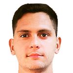 Andrés Eduardo  Maldonado Manzini