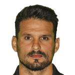 Gonzalo Daniel  Malán Arenas